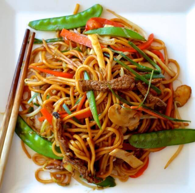 Chinese Restaurant East Aurora Ny