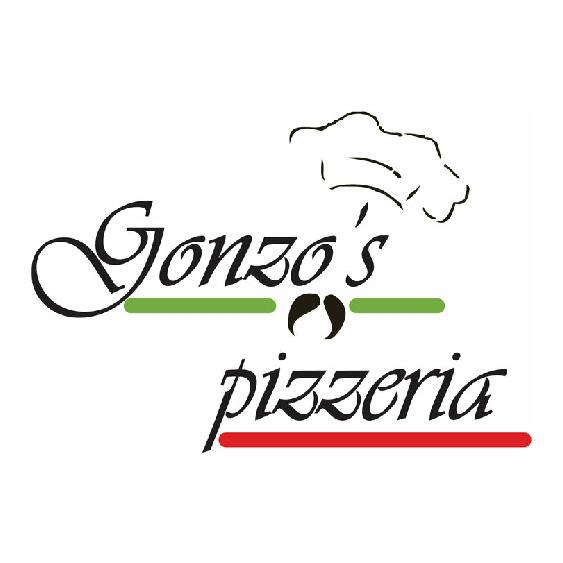 Gonzo's Rock 'n Roll Pizzeria