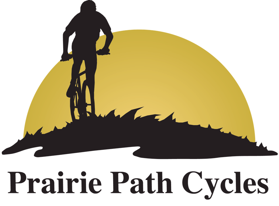 Prairie Path Cycles