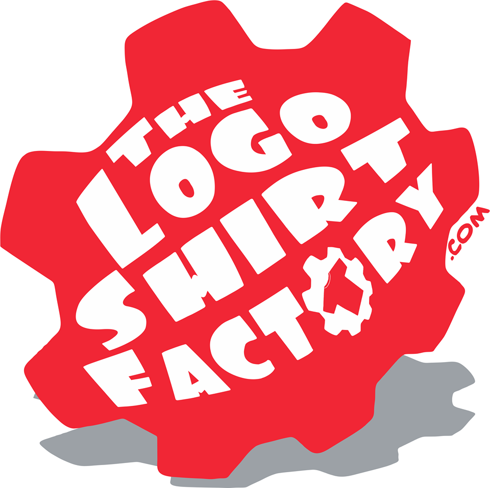 The Logo Shirt Factory