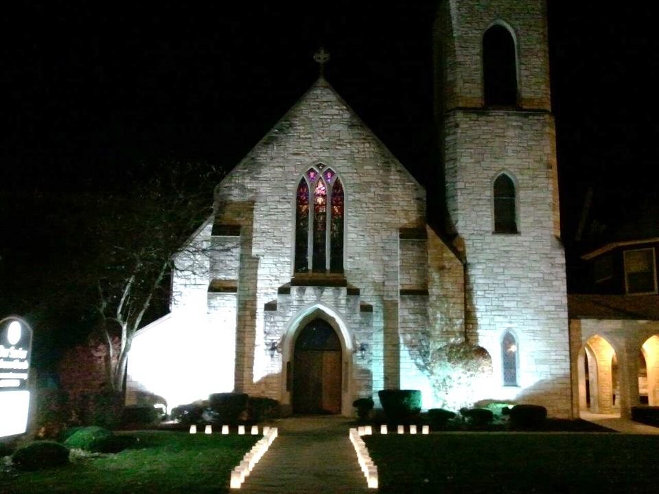 home evangelical lutheran church in america - 960×720