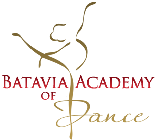 Batavia Academy of Dance