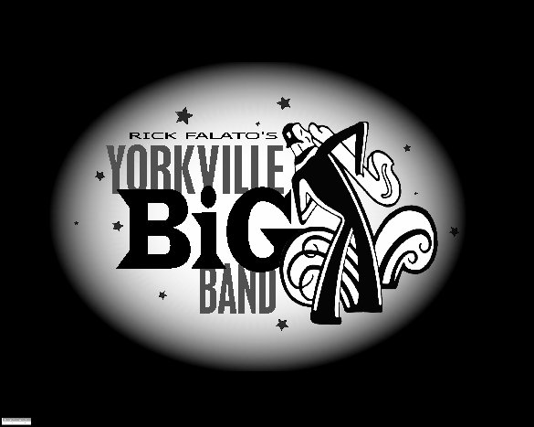 Yorkville Big Band Dance