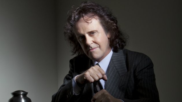 Donovan: The Sunshine Superman 50th Anniversary Tour