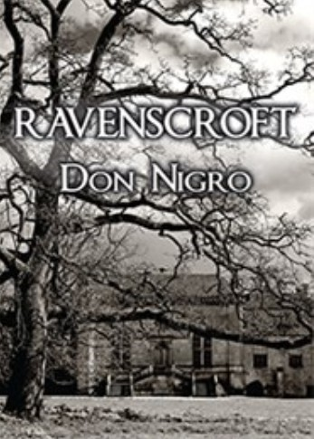 Ravenscroft @ Riverfront Playhouse