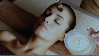Create & Enjoy an All-Natural Facial Treatment