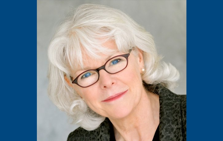 Downtime: The Sacred Art of Stopping w/ Barbara Brown Taylor