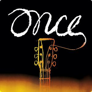 Once the Musical - Live at the Paramount