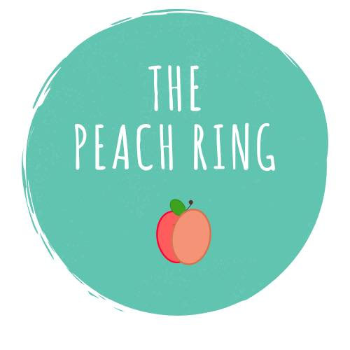 The Peach Ring