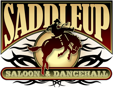 Saddle Up Saloon & Dancehall