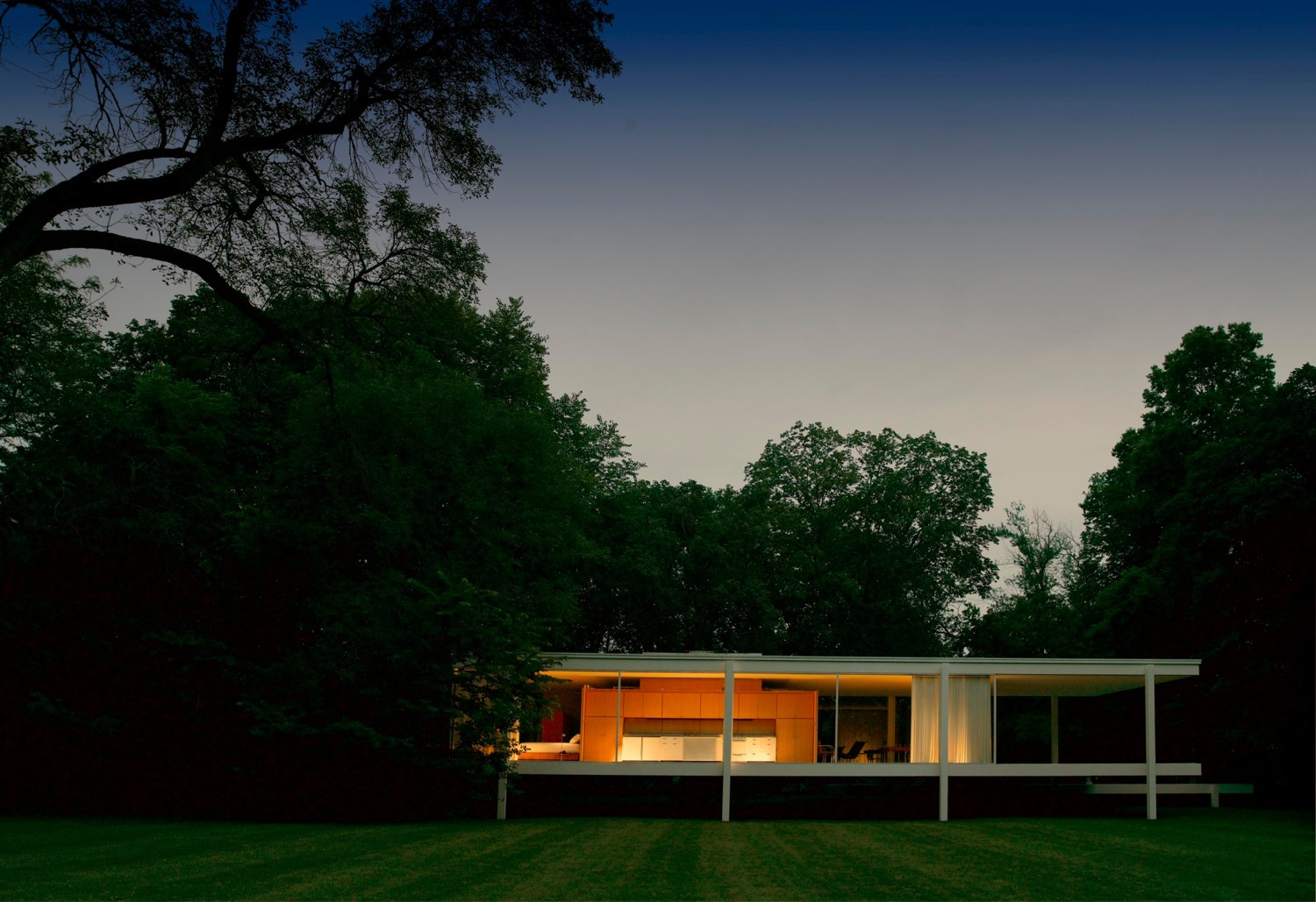 visiting-architecture-farnsworth-house
