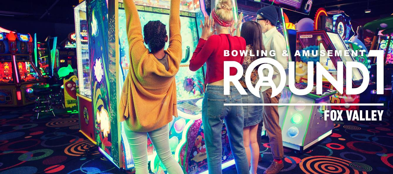 Round1-Bowling-Entertainment-Center-FoxValleyMall