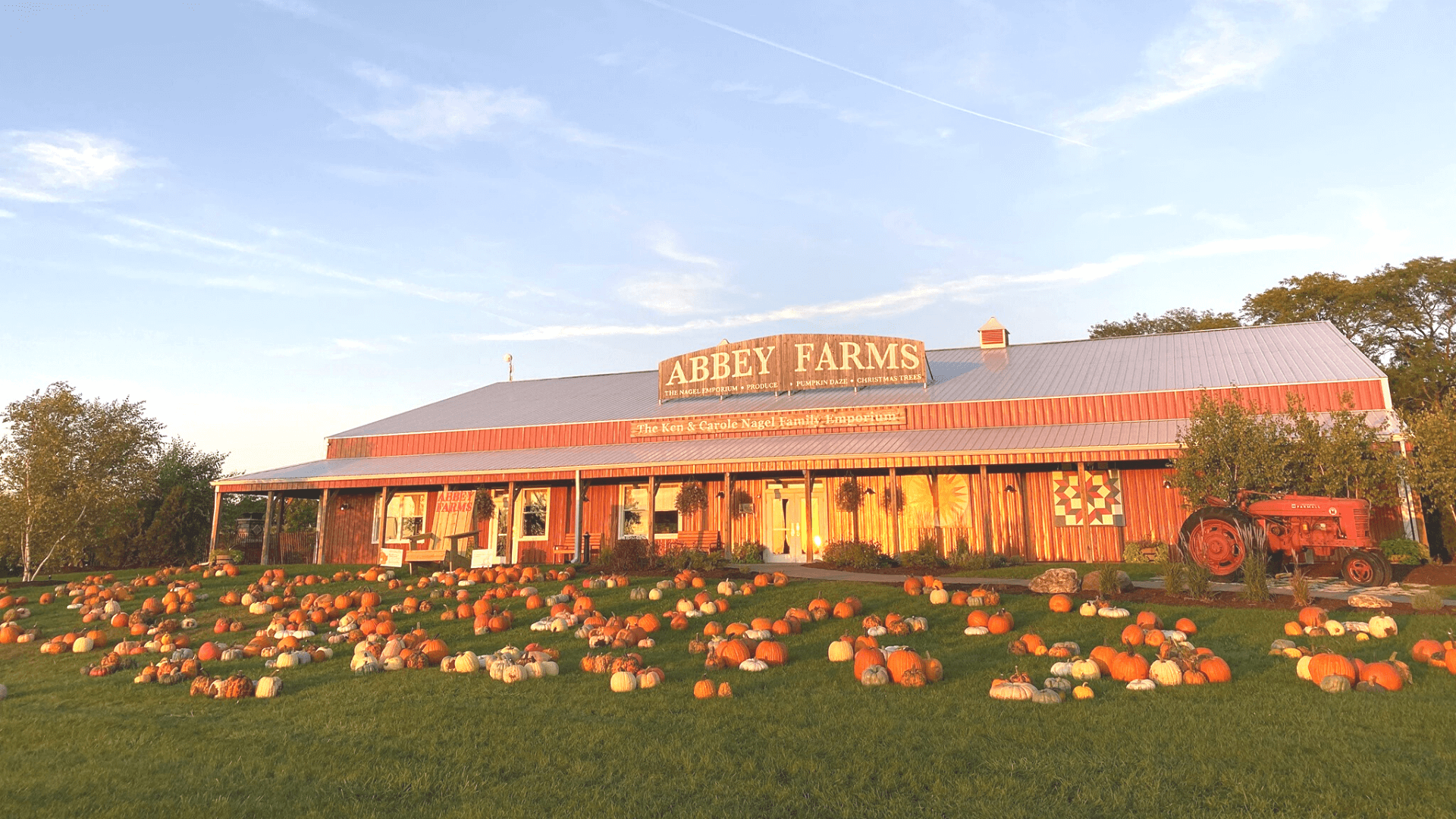 fall-family-fun-apple-pumpkin-picking-chicagoland