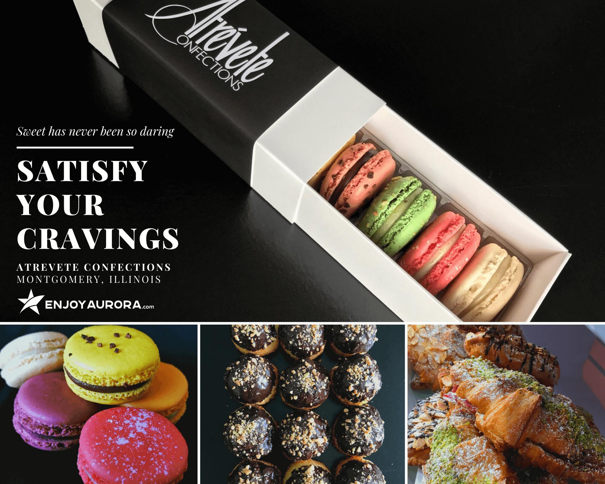 /craving-sweets-chocolates-atrevete-confections