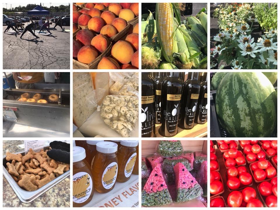 /visiting-aurora-farmers-market-illinois