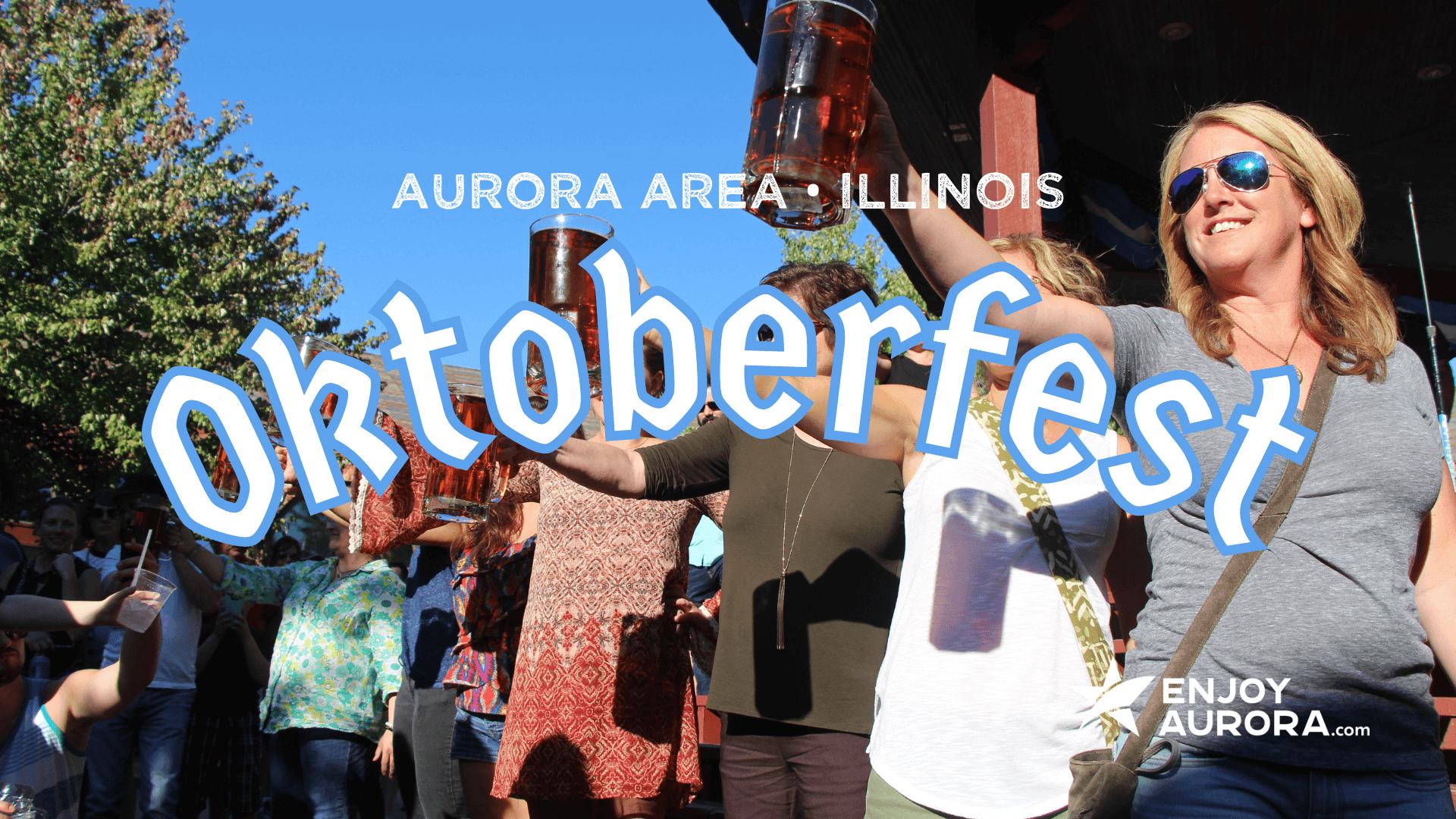 /Aurora-Area-Oktoberfest-Two-Brothers