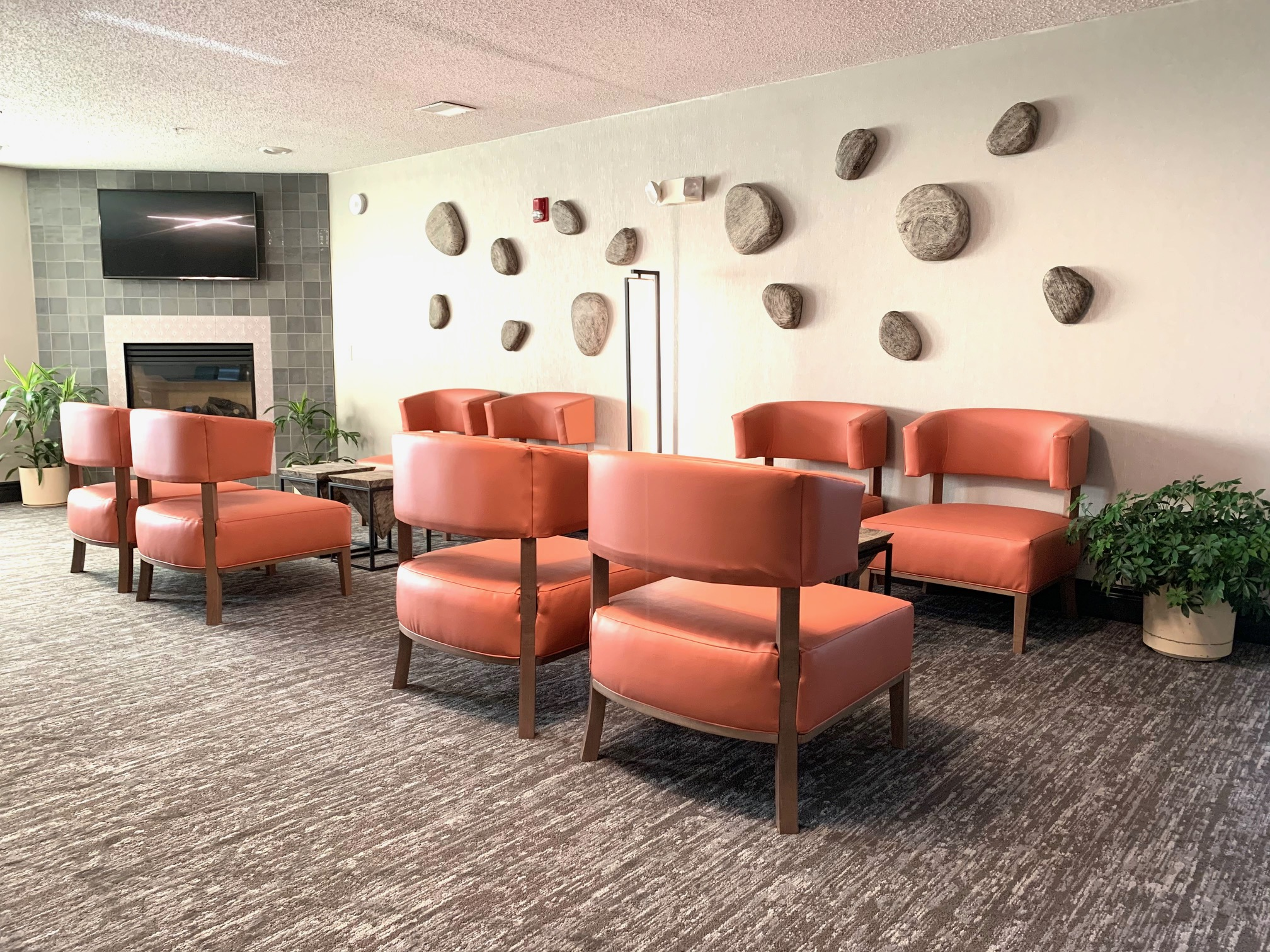 /best-western-oswego-hotel-completes-renovation