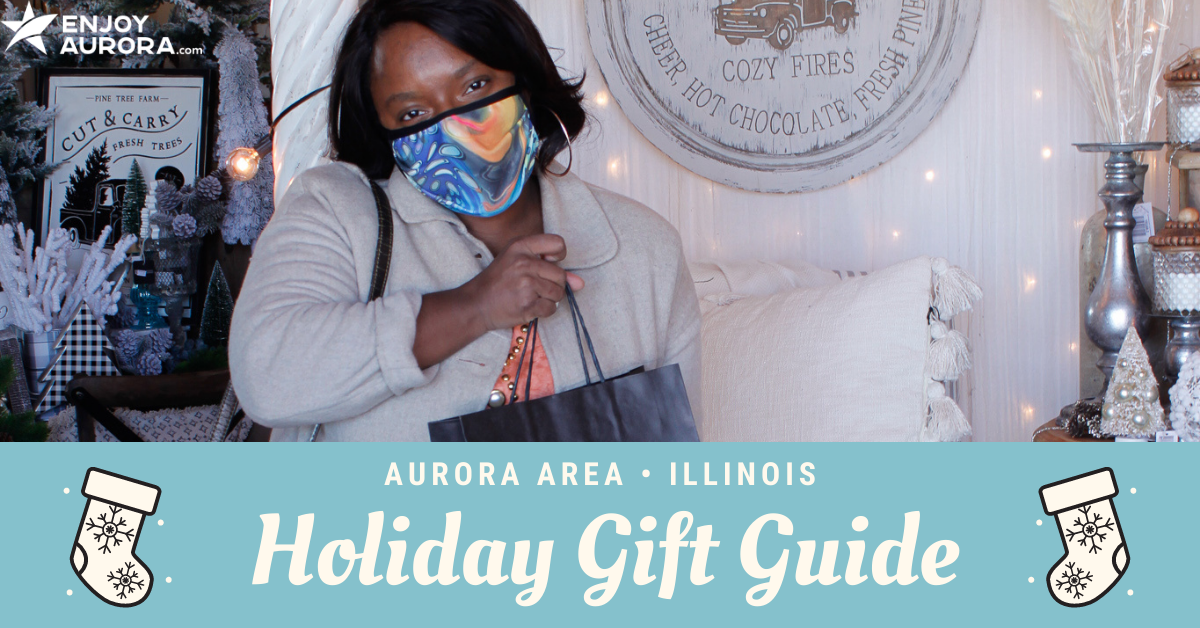 holiday-gift-shopping-guide
