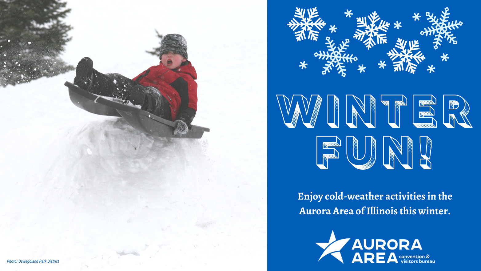 /cold-weather-fun-winter-activities