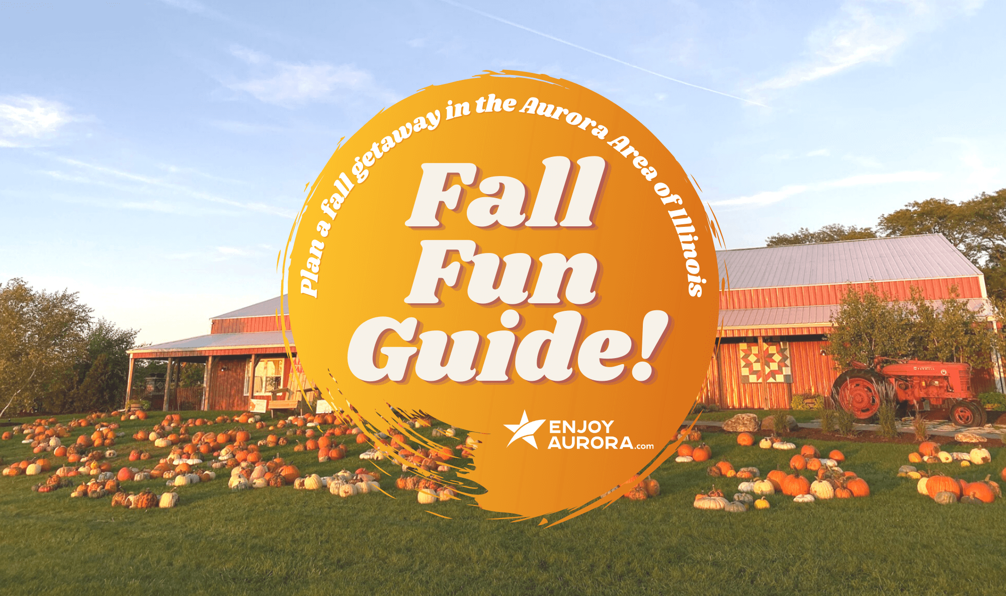 /fall-travel-vacation-guide-aurora-area-illinois