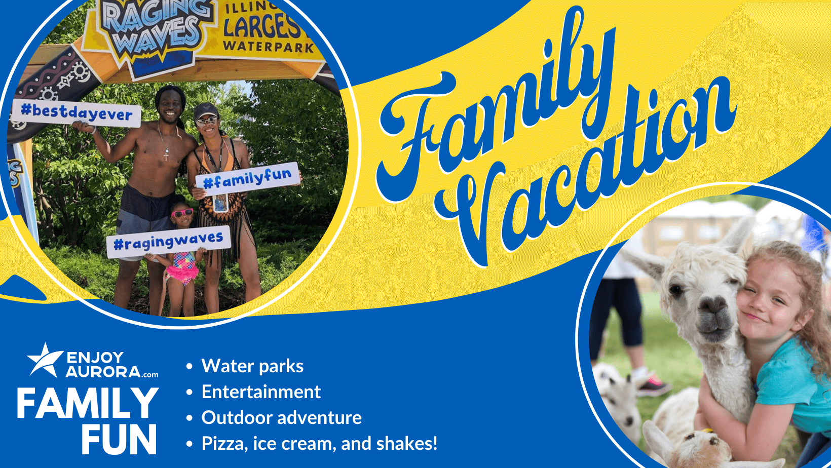 family-vacation-guide-summer