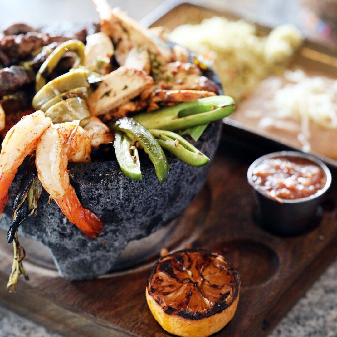 /hot-new-mexican-restaurants-aurora-yorkville