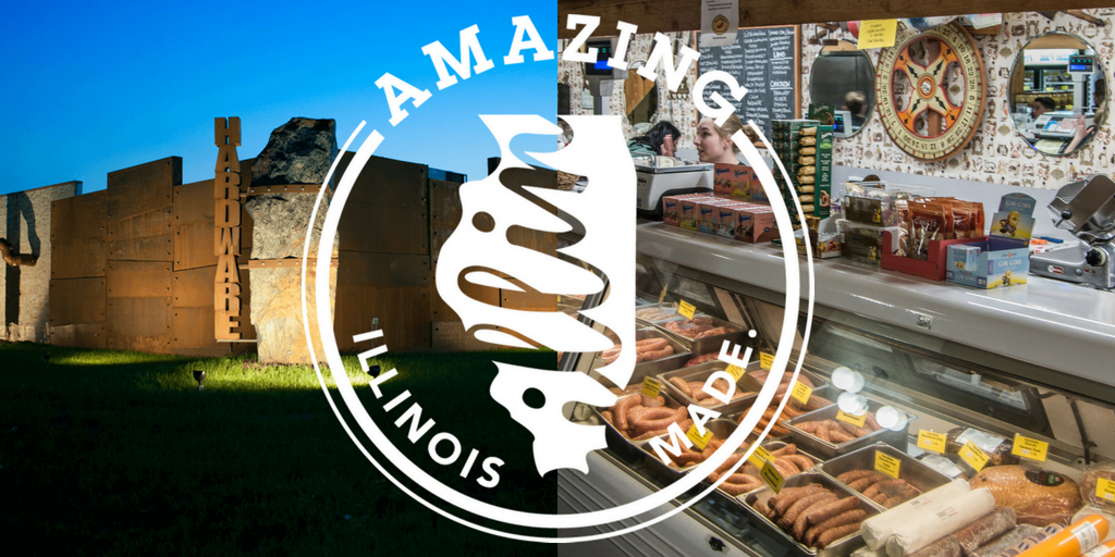 hardware-wurst-kitchen-illinois-made-destinations