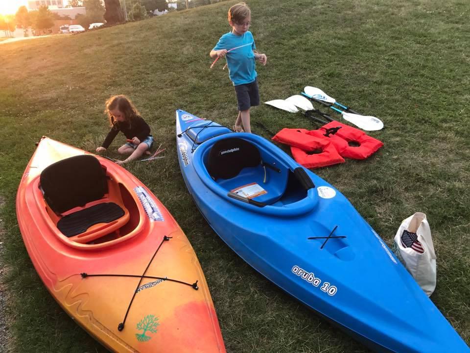 /Fox-River-Kayaking-Brittany-Tripp