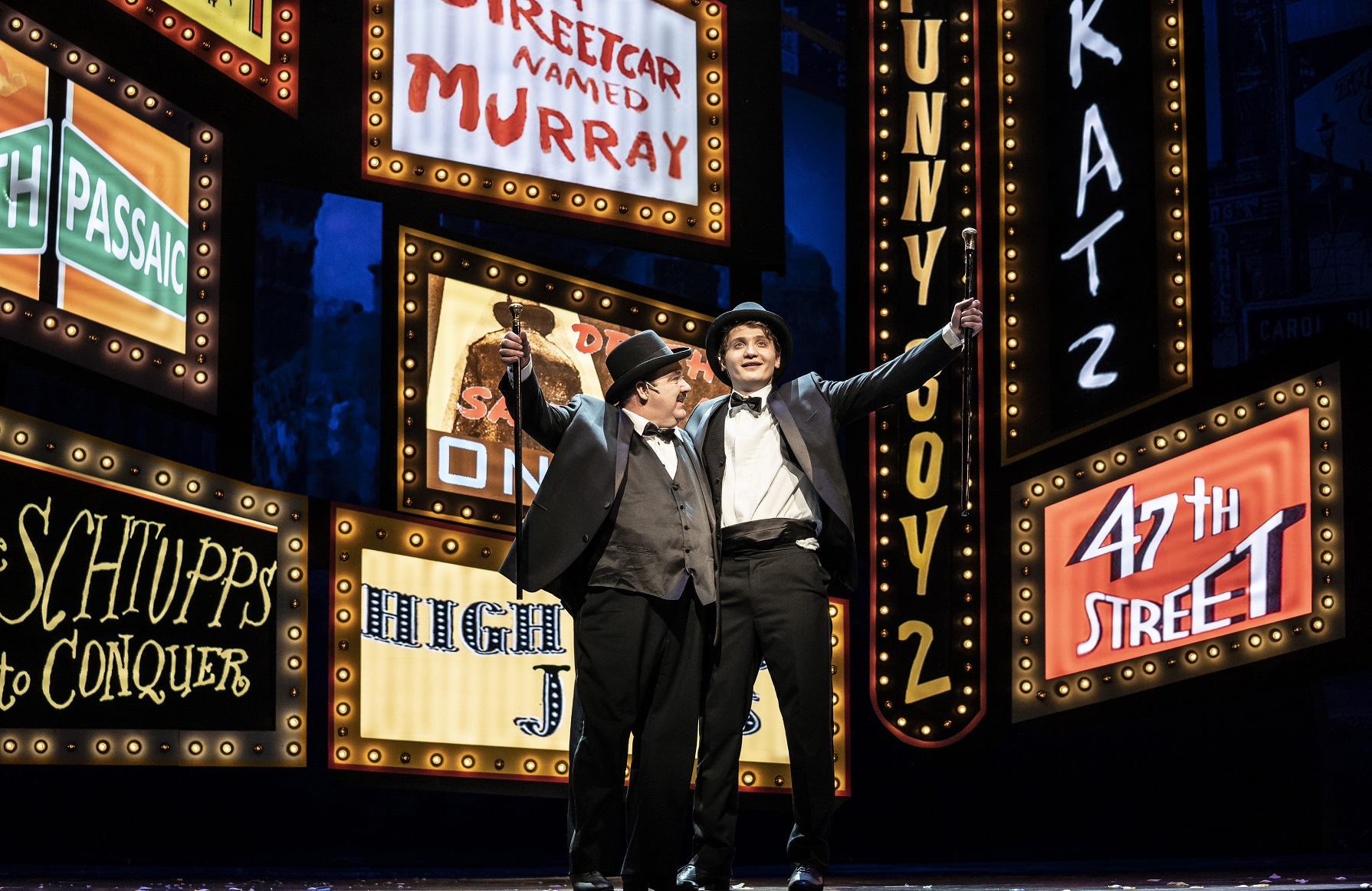 /Paramount-Theatre-Aurora-16-Jeff-Award-Nominations