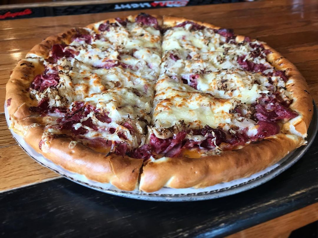/pizza-places-to-visit-in-illinois