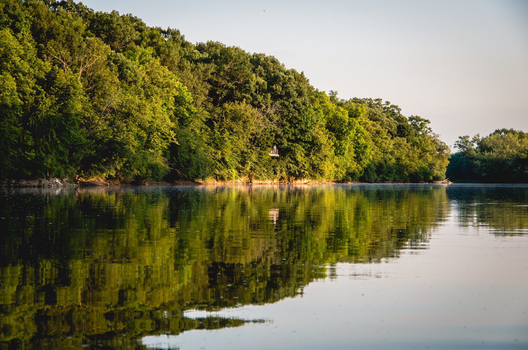 /explore-outdoors-at-red-oak-nature-center