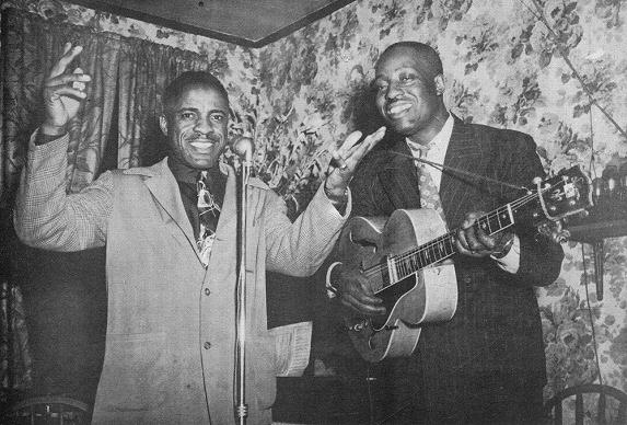 /Blues-on-the-Fox-Celebrates-Aurora-Music-History