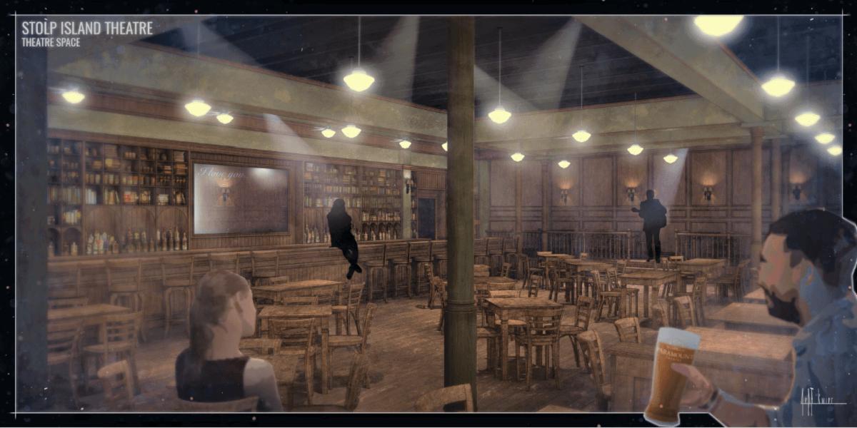 /stolp-island-theatre-aurora-illinois-announced
