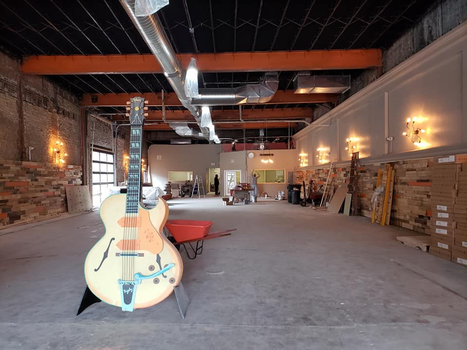 /the-venue-opening-in-aurora-downtown