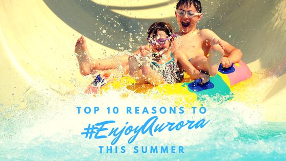 /top-10-reasons-visit-aurora-illinois-summer