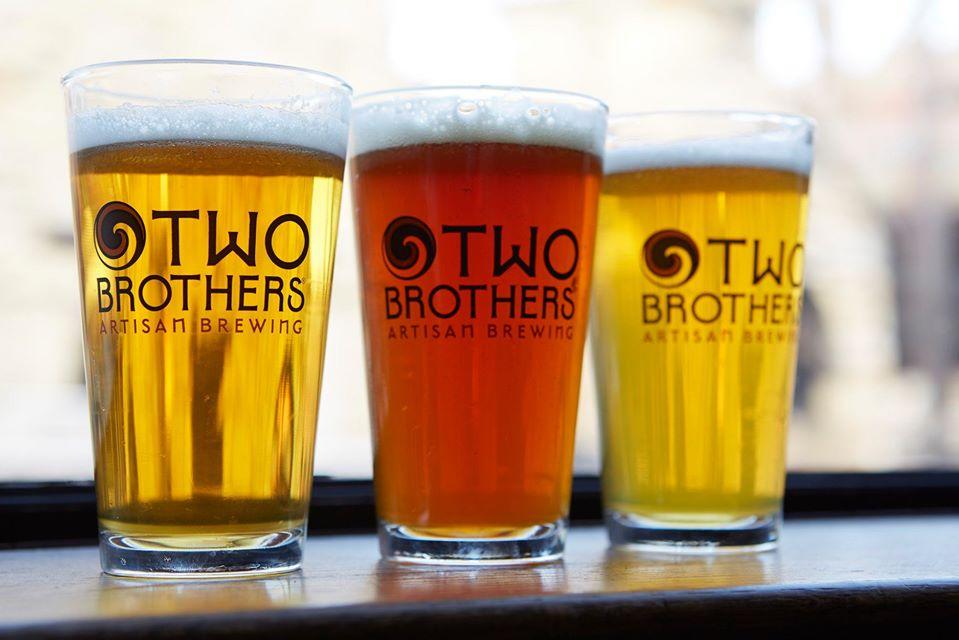 /best-local-breweries-road-trip-illinois-2020