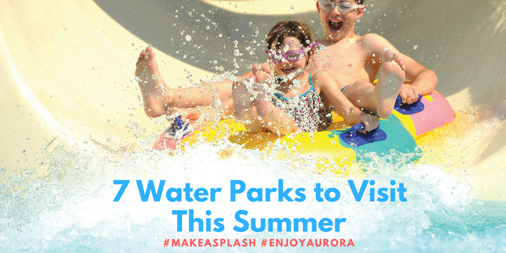 7-water-parks-to-visit-this-summer