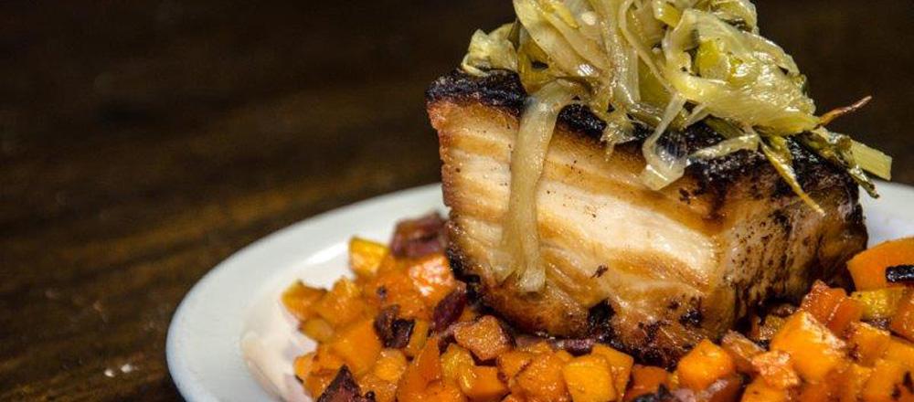 Aurora Illinois Area Convention And Visitors Bureau Visit Eat