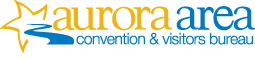 Aurora Area Convention and Visitors Bureau