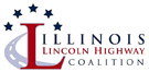 Illinois Highway Coalition