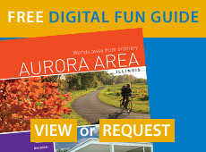 View OR Request Digital Fun Guide