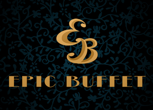 Epic Buffet @ Hollywood Casino Aurora