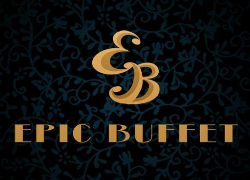 Enjoyable Epic Buffet Hollywood Casino Aurora Interior Design Ideas Grebswwsoteloinfo