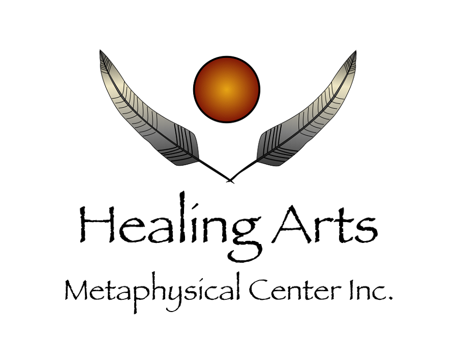 Healing Arts Metaphysical Center