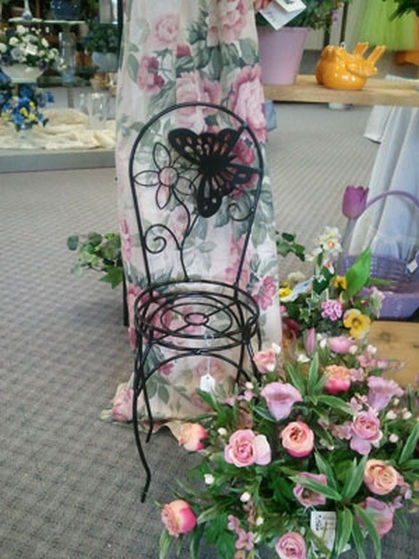 Hinckley Floral and Gifts