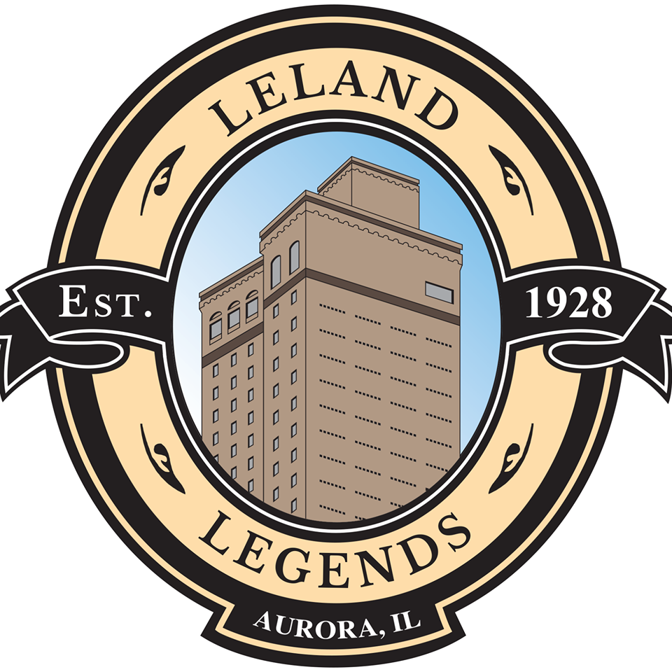 Leland Legends Pub and Grill