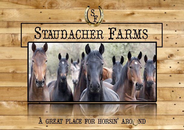Staudacher Farms