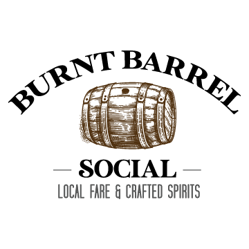 Burnt Barrel Social
