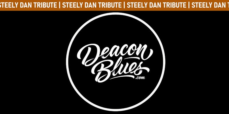 Deacon Blues: The All-Star Tribute to Steely Dan