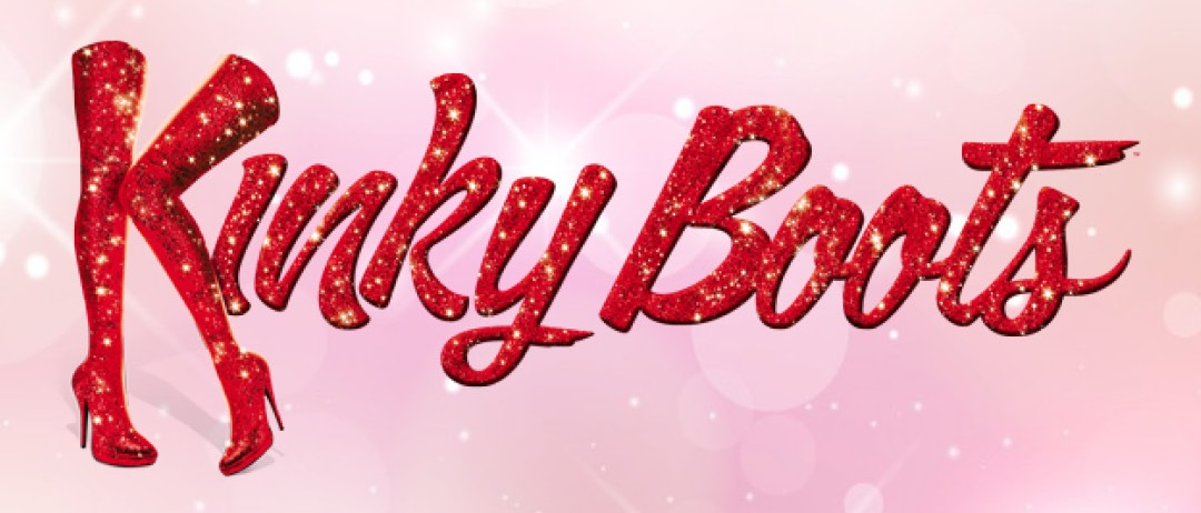 Kinky Boots @ Paramount Theatre